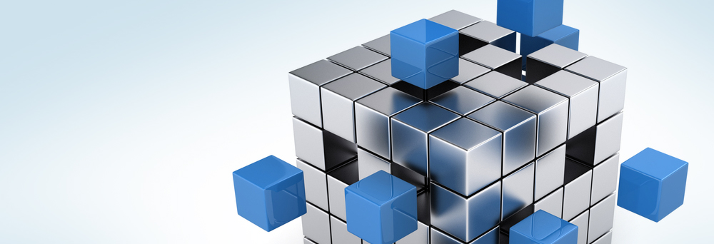 Blue Box Technology Fits Perfectly Into an Existing Process