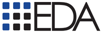 Electrical Distribution Association