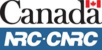 nrc-cnrc.gc.ca