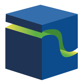 Blue Box Tech Logo