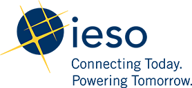 ieso-2015-logo
