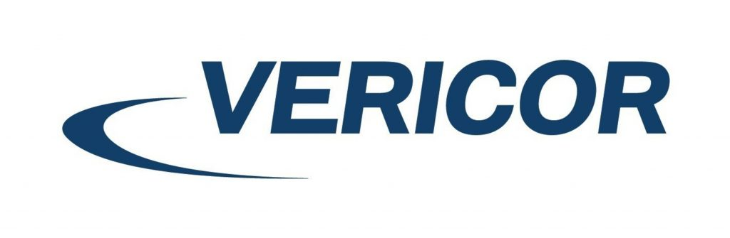 Vericor Power Systems is an international company that manufactures, sells, and supports aero-derivative gas turbines